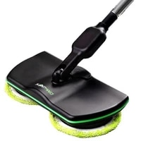 mop electric sweeper cordless spin and go mop floor polisher smart washing robot vacuum cleaner broom electric cleaning