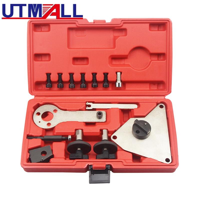 Engine Timing Tool Kit For Fiat Alfa Romeo 1.4L MultiAir Car Repair