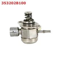 high pressure fuel pump assembly 353202b100 35320 2b100 for hyundai kia car accessories