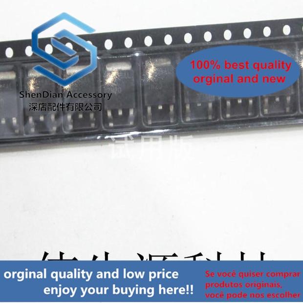 10 шт. только оригинальный новый настоящий sotck TXC 12M 12MHZ 12 000 MHZ 6035 6.0X3.5 SMD