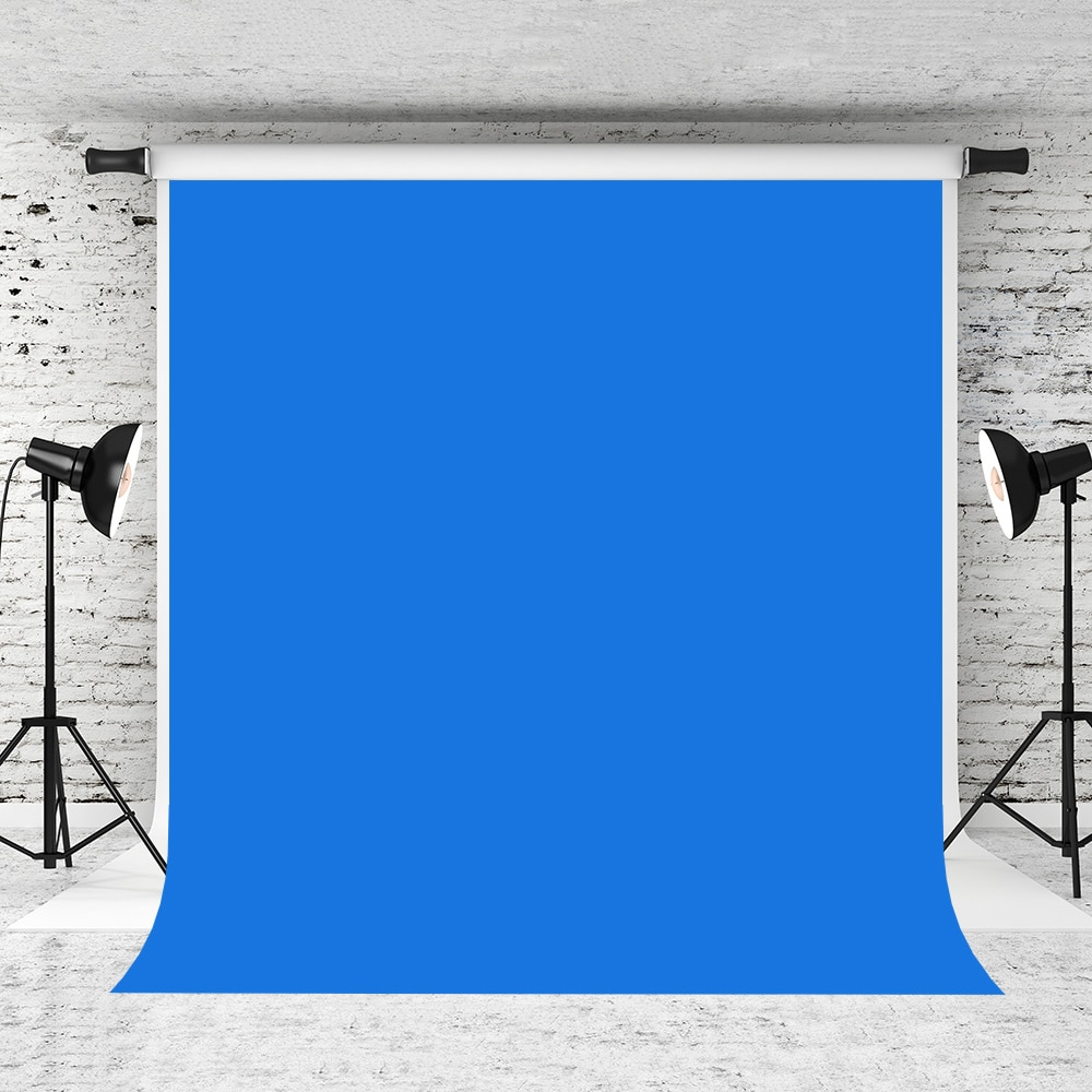 VinylBDS Texture Abstract Retro Solid Color Background For Photo Studio Portrait Photography Backdrops Old Master Style