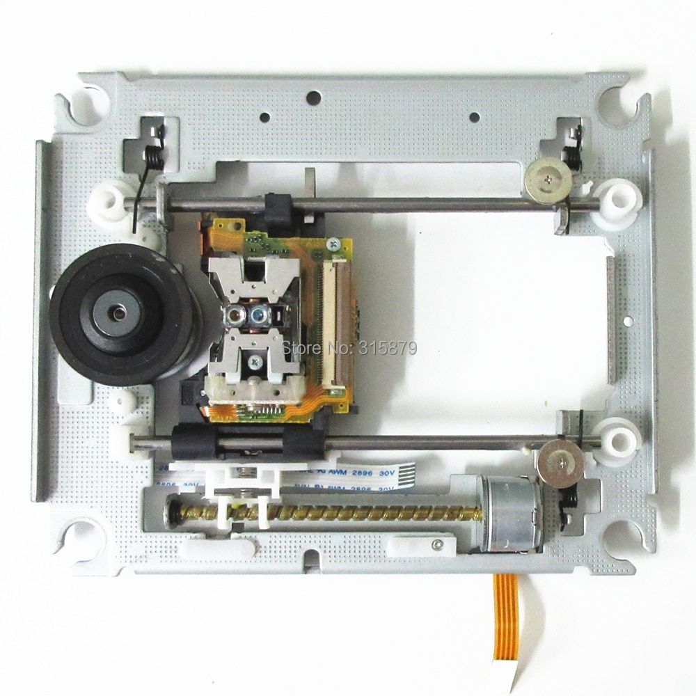 Nueva SF-AD112 Original para LG Blu-ray DVD captación óptica con mecanismo SFAD112 SF AD112