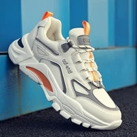 men sneakers 2021 fashion men casual shoes breathable mens sports shoes mesh sneakers for men boys shoes basketball shoes