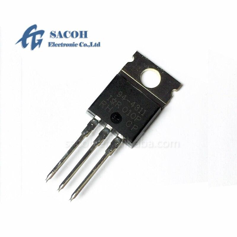 Envío gratis 10 Uds 2SK1306 K1306 2SK1300 2SK1301 2SK1302 2SK1303 2SK1304 2SK1305 2SK1307 TO-220F 15A 100V mosfet de potencia