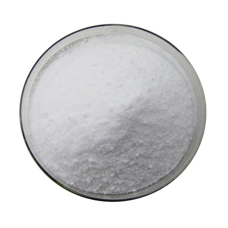 1 كجم محفز الجذر العضوي IAA إندول حمض الخليك ، حمض الخليك 98%