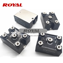 M50100TB1600 M50100TB1200 M50100TB1000 M50100TB1400 M50100CC400 New Original Relay