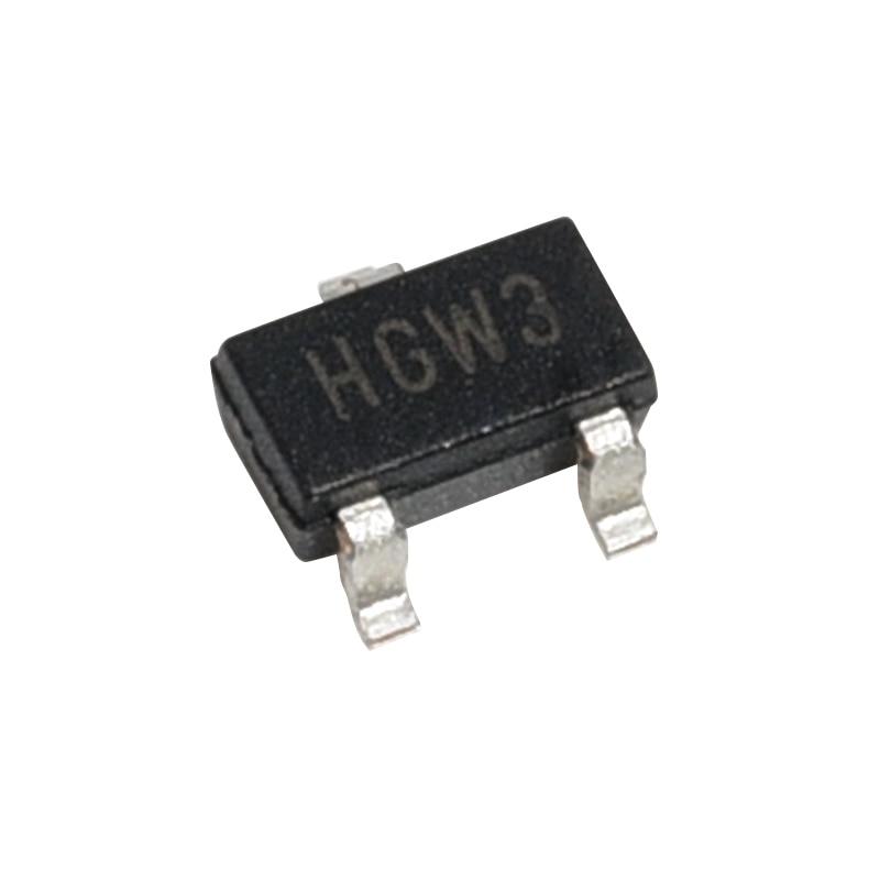 50pcs/lot  MCP1702T-3302E/CB MCP1703T-3302E/CB SOT23   MCP1702T-5002E/MB  SOT89 100%  New and original