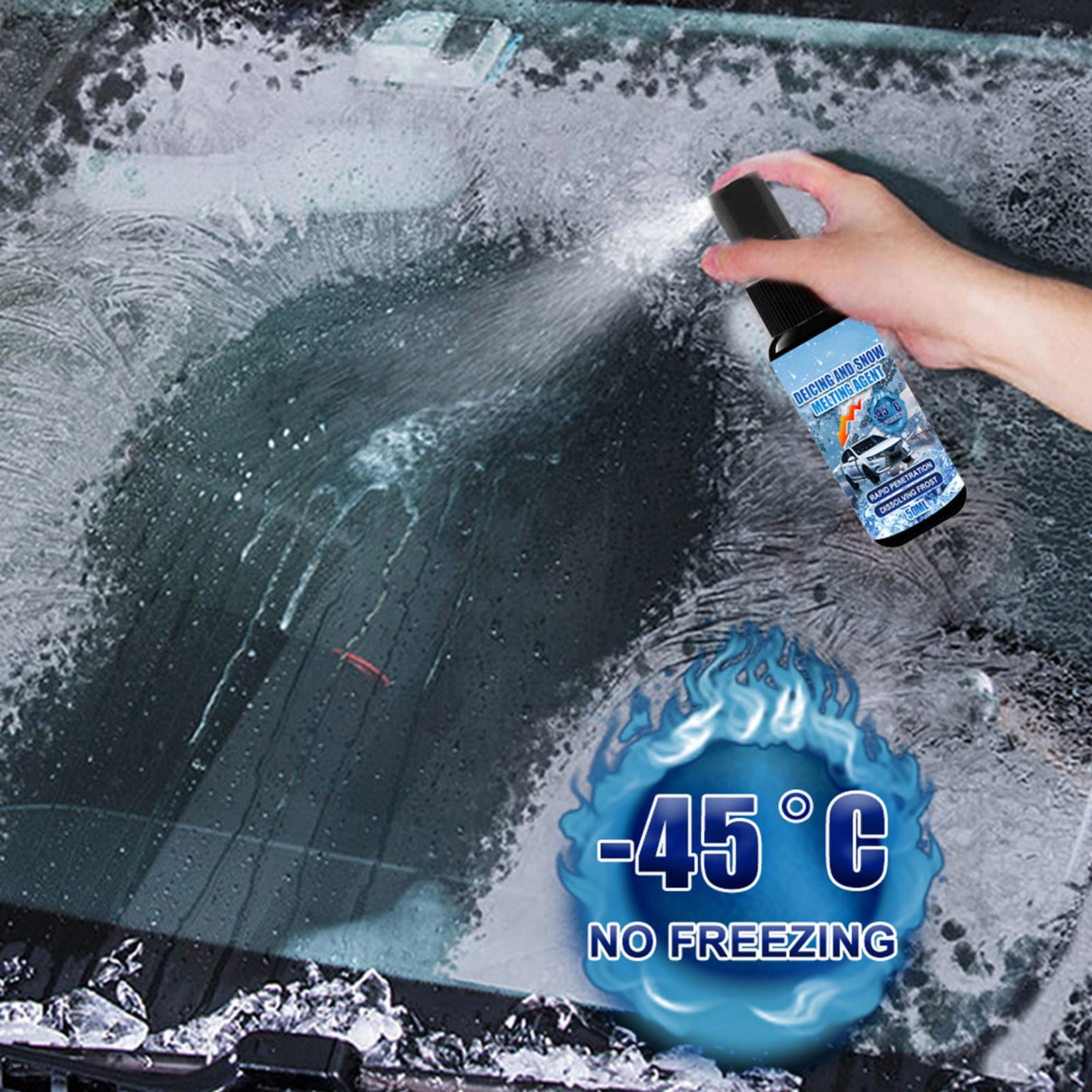 snow-remover-deicing-tool-removal-car-glass-window-windshield-ice-cleaner-spray