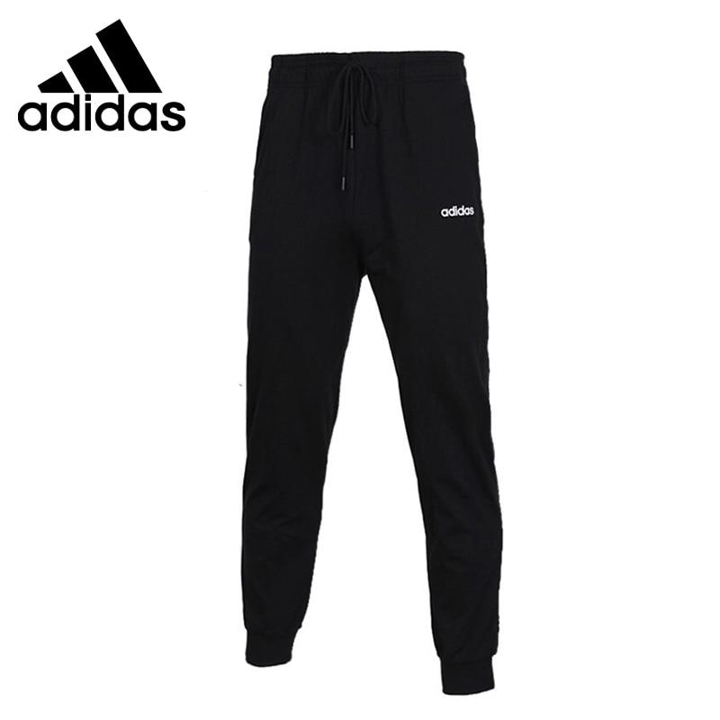 Original New Arrival  Adidas NEO M CE LGTWGHT TP Men's Pants  Sportswear