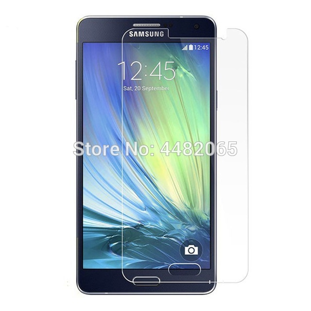 for-samsung-a5-2015-tempered-glass-safety-on-front-screen-protector-protective-film-for-samsung-galaxy-a5-2015-a500-a500f-a500h