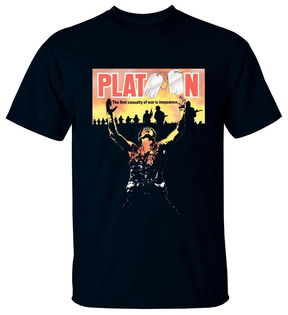 Juego pelotón V1 videojuego 1987 camiseta (negro) todas las tallas S-5XL