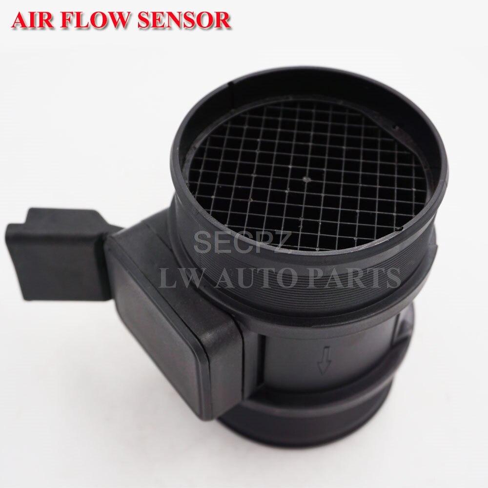 9628336380 5wk9623 massa fluxo de ar maf sensor medidor para peugeot 206 sw 306 307 parceiro boxer 5 expert 1.9 2.0 2.2 hdi