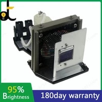 aquantity tlplw3 replacement lamp with housing for toshiba tdp t80 tdp t90 tdp t91 tdp t98 tw90 t90ut91ut98u projectors