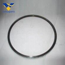 Pièces de moteur H20 piston 12033-14601 12033-50K00 12033-R9000/23 12033-Y4460
