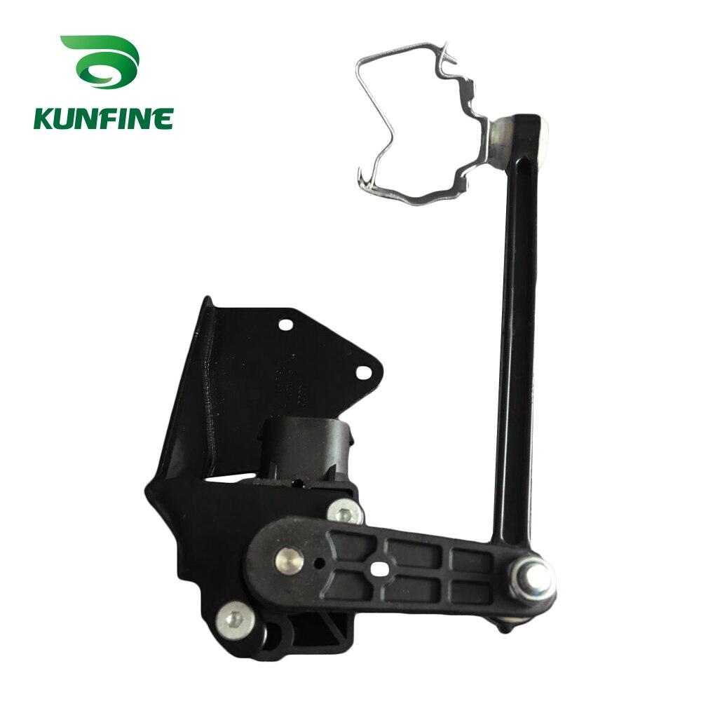 Датчик контроля уровня фар KUNFINE для Audi A3 A4 A6 A8 TT VW Bora Passat Golf IV 4B0907503 4B0 907 503 4B0907503A