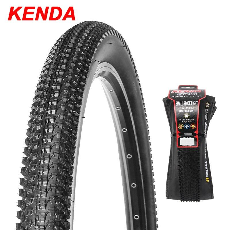 Kenda велосипедные шины Pneu Mtb 29/27,5/26 складные бусинки BMX горный велосипед шины анти прокол сверхлегкие велосипедные шины