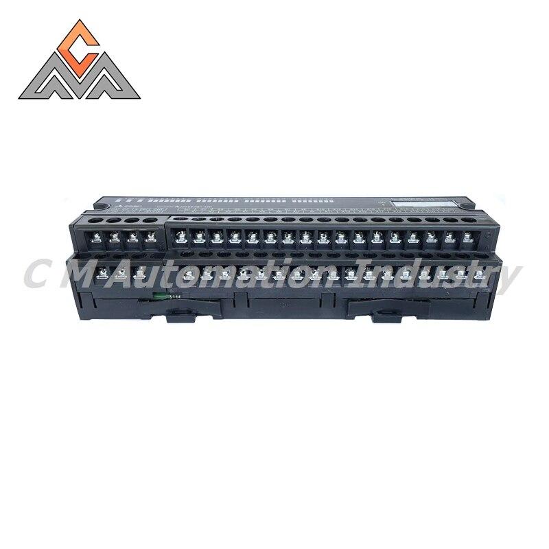 Mitsubishi Input Unit AJ65SBTB1-32D1 AJ65SBTB1-32D AJ65SBTB1-32T AJ65SBTB1-32DT AJ65SBTB1-32DT1 AJ65SBTB1-32T1 AJ65SBTB1-32DTE