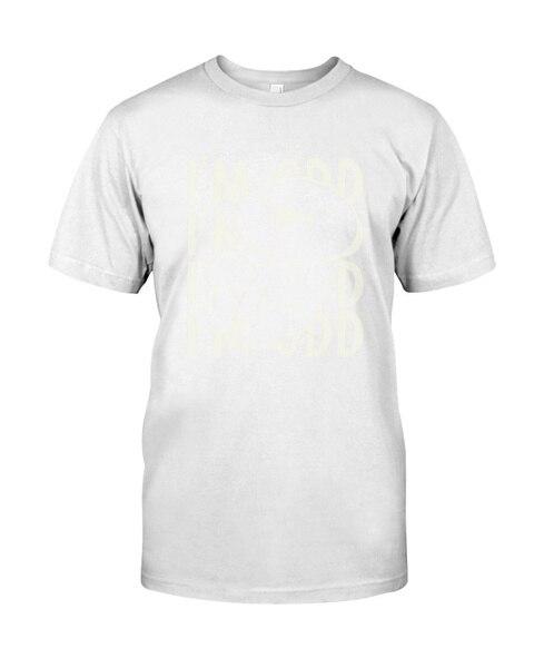 Классическая футболка odd1sout merch im odd