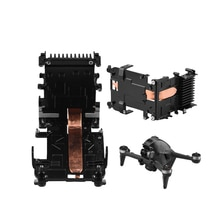 Quadcopter Replacement Cooling Board Drone Repairing Cooling System Part Quadcopter Parts Accessory