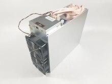 Asic ETH ETC minero Antminer E3 190MH/S NO PSU Ethash Ethereum ETH minero económico 6 8 GPU tarjetas