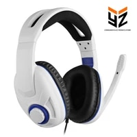 new arrival game earphones wired headphones bluetooth compatible headset foldable stereo headphone with mic for pc mobile phone