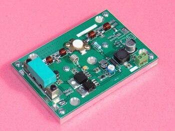 RF Amplifier TV Transmitter Board 30W Broadband Amplifier Linear Amplification