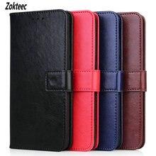 Unieke En Nieuwe Wallet Case Voor Huawei Honor 8A 8S 8X 8C 9X 10i V10 Honor 7X 7C 7A pro Flip Lederen Beschermende Telefoon Cover Bag