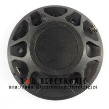1pcs High Quality Diaphragm for Peavey RX14 PR10 PR12 PR15 Horn Driver Speaker Repair Part