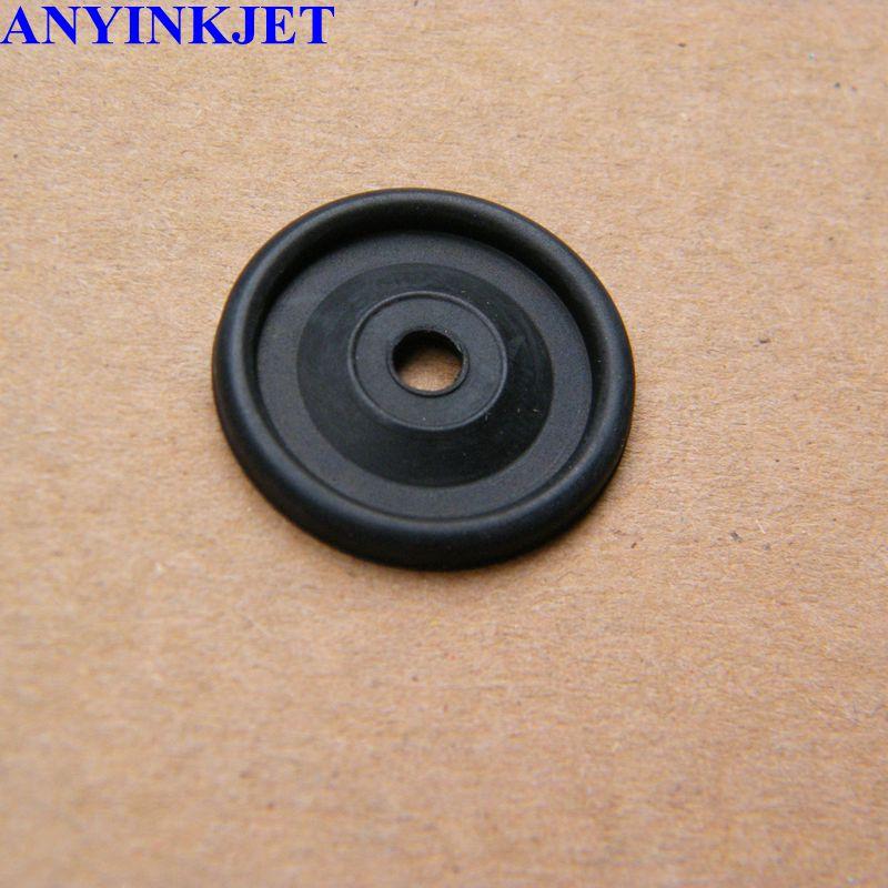 Compatible con HB451626-MO de diafragma de válvula Hitachi soleniod