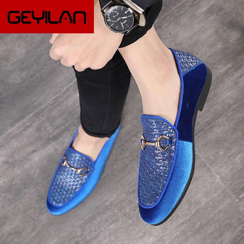 Mocasines, Zapatos De boda para Hombre, Zapatos clásicos 2020, Zapatos Oxford negros...