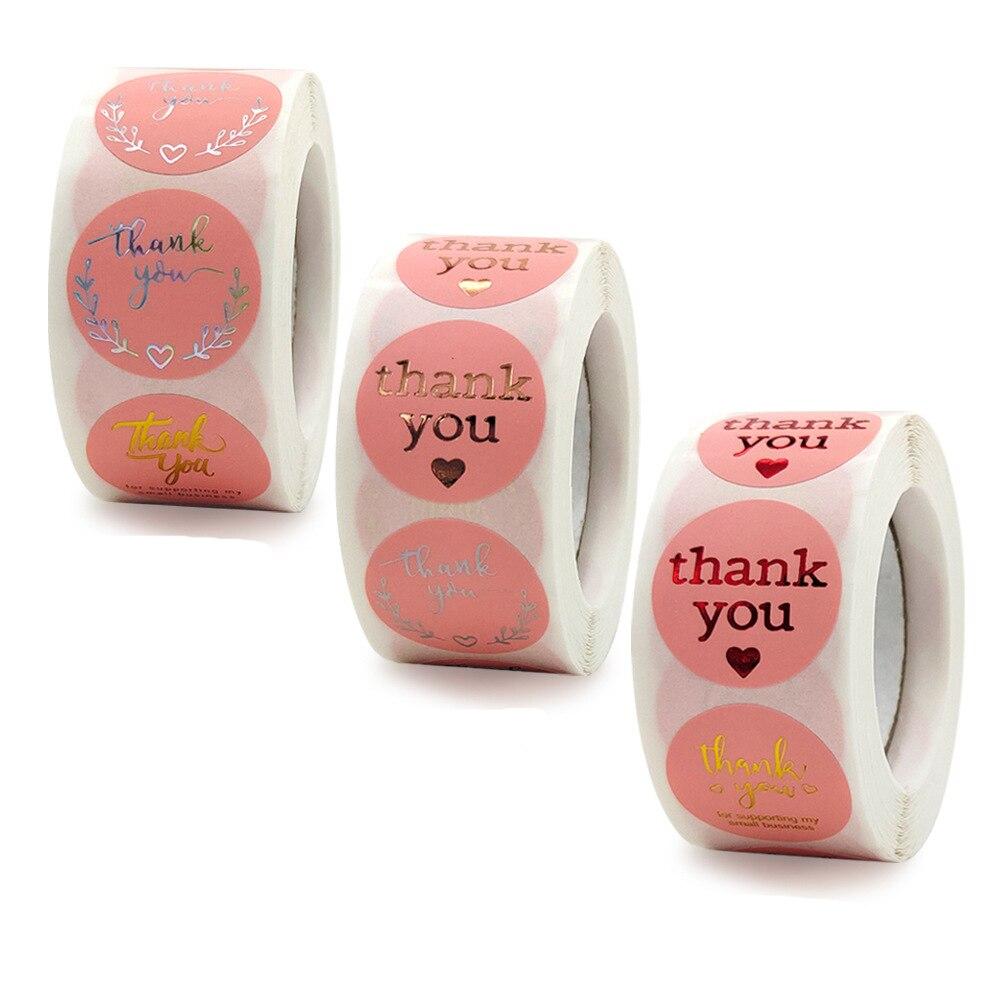 pegatinas-de-agradecimiento-sello-de-etiqueta-adhesiva-de-sobre-pegatinas-de-papel-para-album-de-recortes-para-tarjetas-hechas-a-mano-caja-de-regalo-etiquetas-de-agradecimiento-100-500-uds