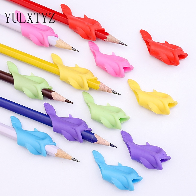 3-5pcs-grip-pen-studenti-di-scrittura-matita-silicone-matita-grip-per-i-bambini-in-possesso-di-practise-dispositivo-di-scuola-forniture