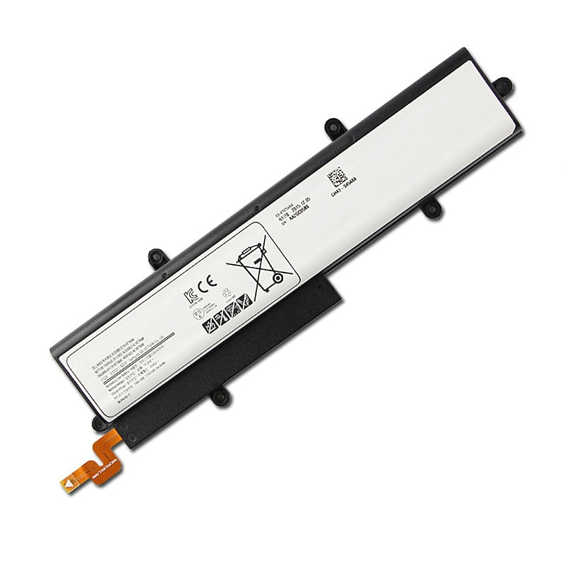 Original Replacement Samsung Battery For Galaxy View Tahoe AA2GB07BS SM-T670N SM-T677A Genuine Batetry EB-BT670ABE EB-BT670ABA enlarge