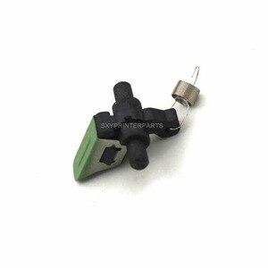 Premium Quality 100% Testing Upper Picker finger for Samsung ML1610 SCX4521