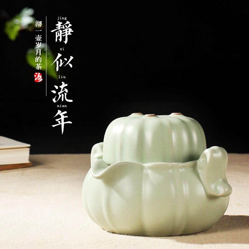 طقم فنجان شاي أوروبي من البورسلين ، طقم شاي بورسلين أسود لطيف ، أدوات عصرية ، منزلية ، Eg50cj