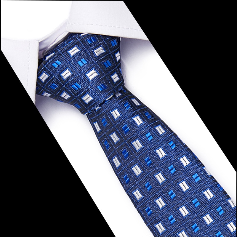 Newest style hot paisley tie for mens 100% silk neckties designers fashion men ties 8cm navy and red striped tie wedding party недорого