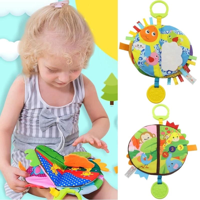 Детские игрушки, детские развивающие игрушки, детские игрушки