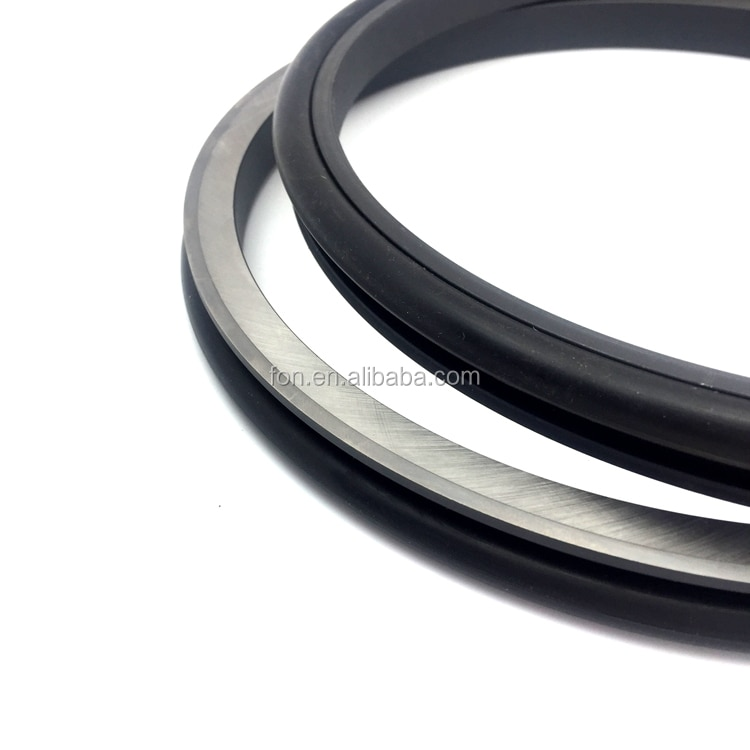 lwd 96.97 H-161 final drive seal assy   CS3250  seal group enlarge