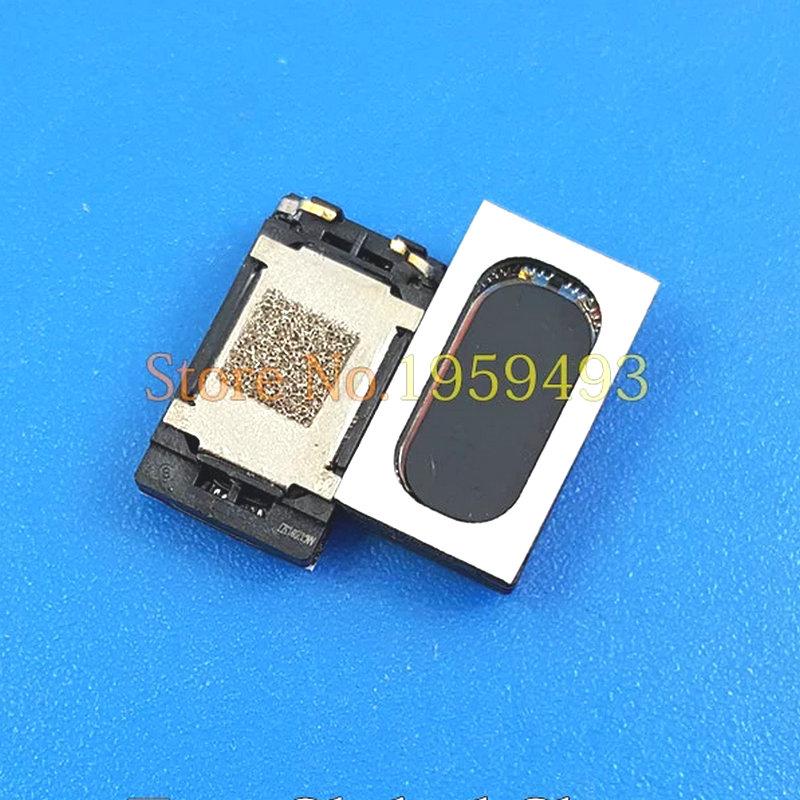 2 unids/lote nuevo altavoz de música fuerte recambio de timbre para asus Peg asus X002 / Zenfone Max ZC550KL Z010DA 5000 C ZC451CG