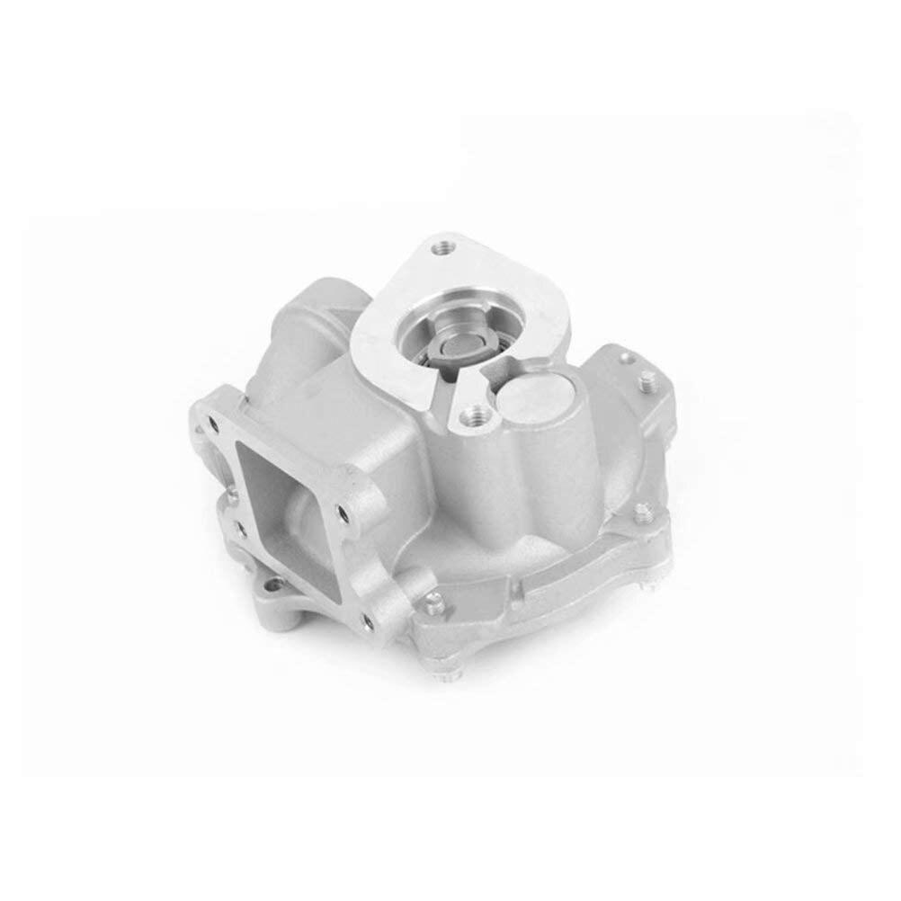 Engine Water Pump OEM 11517511221 for BMW E81 E82 E87 E88 116i 118i 120i 125i 128i 130i 135i 116d 118d 120d 123d