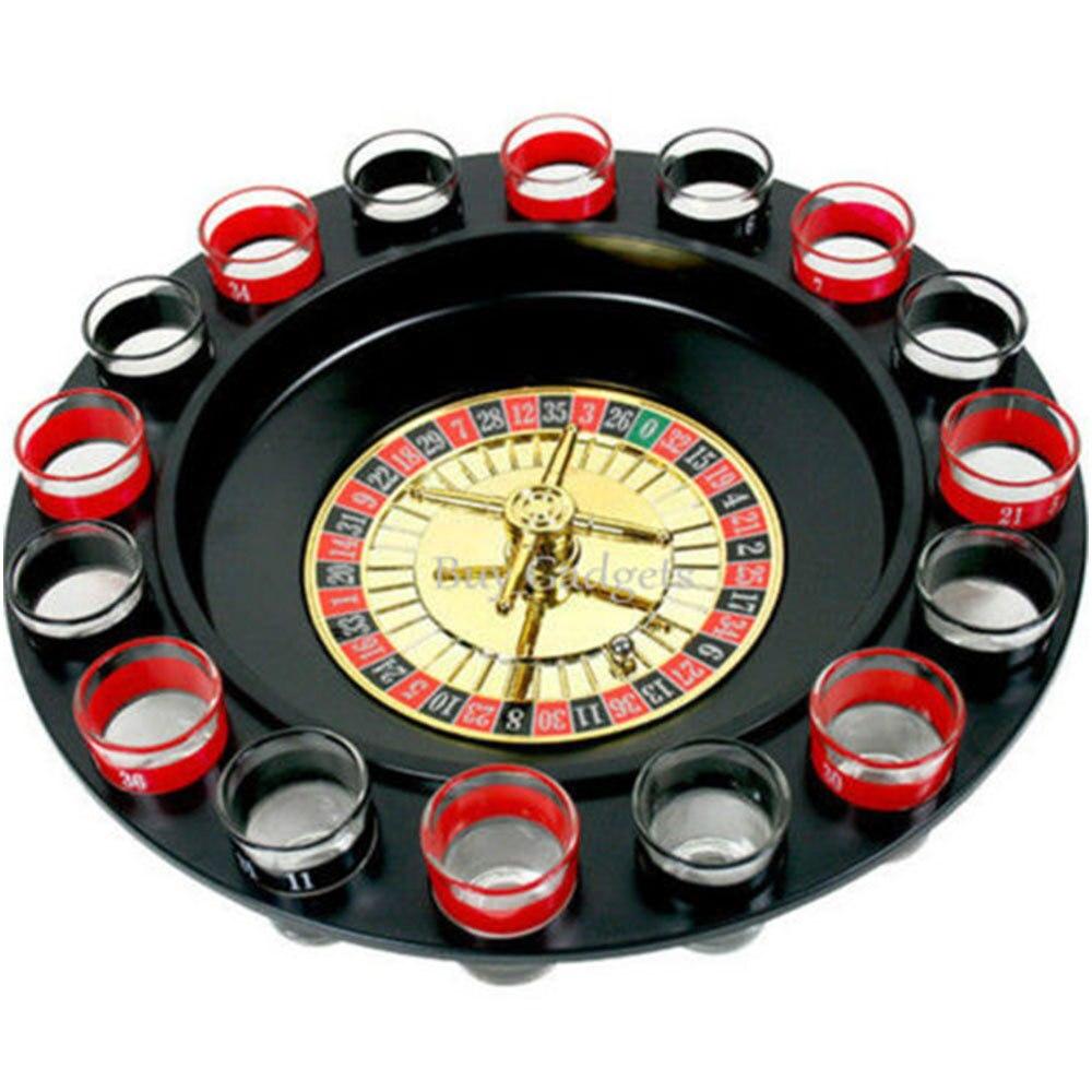 Juego de ruleta de fiesta, juego de ruedas, juguete giratorio, tiro de despedida de soltero, juego de vaso para adultos, barra de juguete para beber, fiesta KTV, BARRA DE VIDRIO, Boost Toy