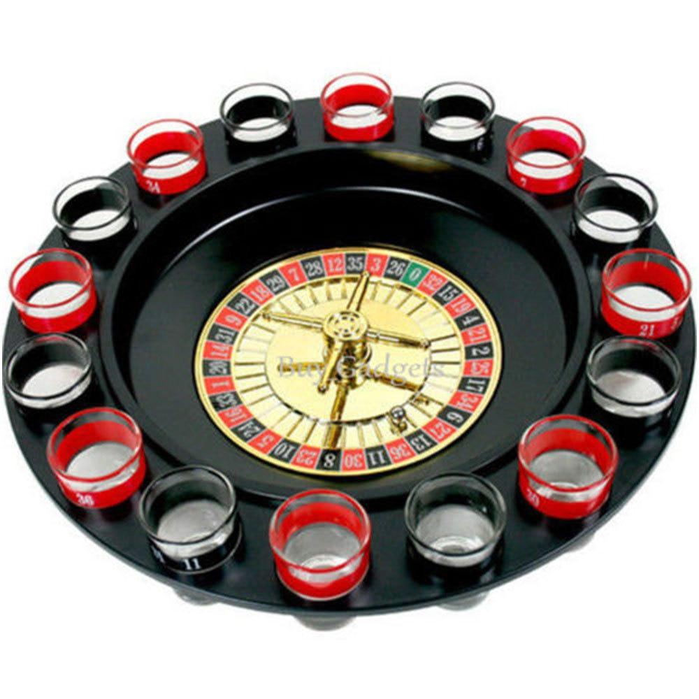 Juego de ruleta para fiesta, juego de ruleta, juego de ruleta, juguete para adultos bar impulso juguete