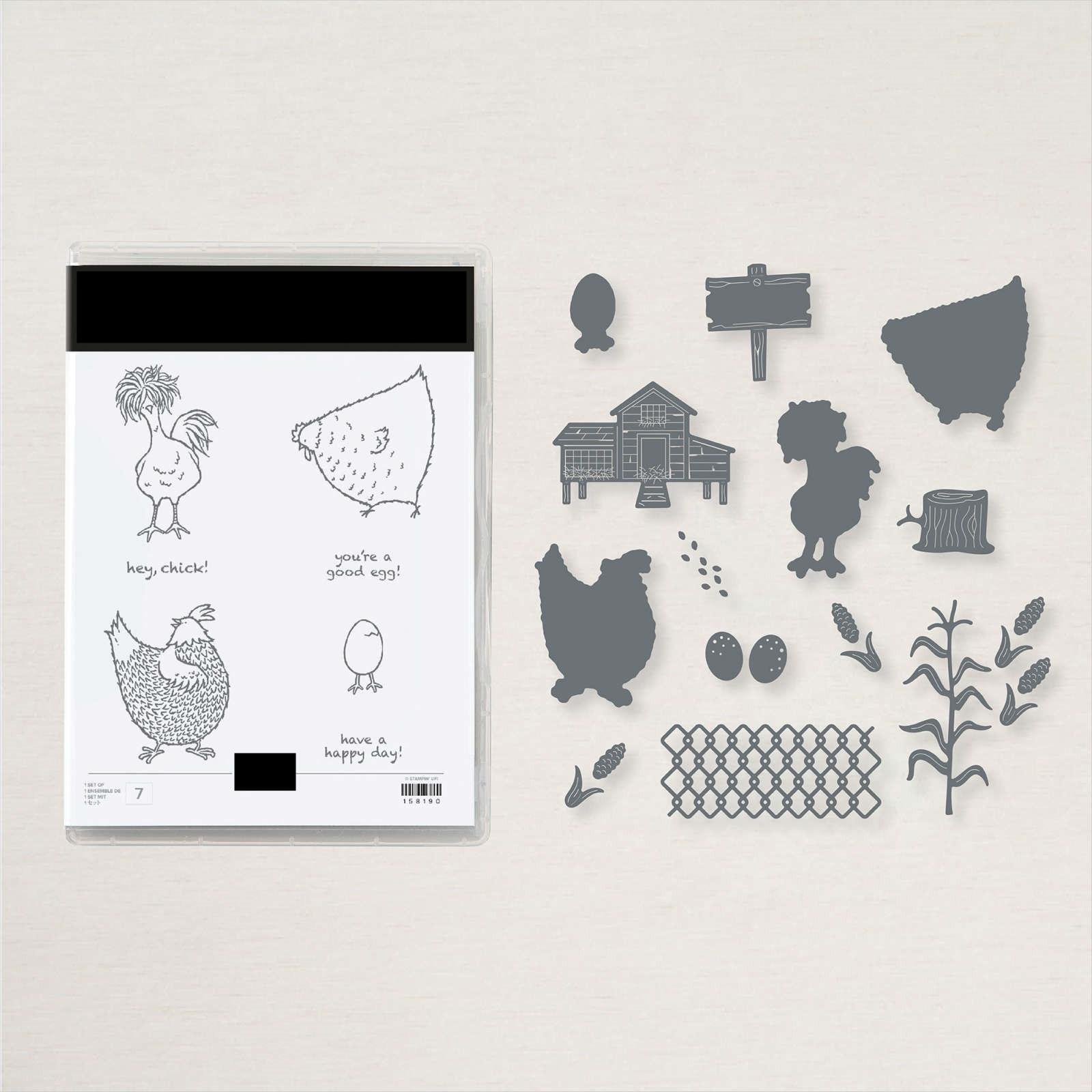 Куриное яйцо набор вырубных штампов и печатей Трафареты набор «сделай сам» для штамп для скрапбукинга/фотоальбом декоративное тиснение