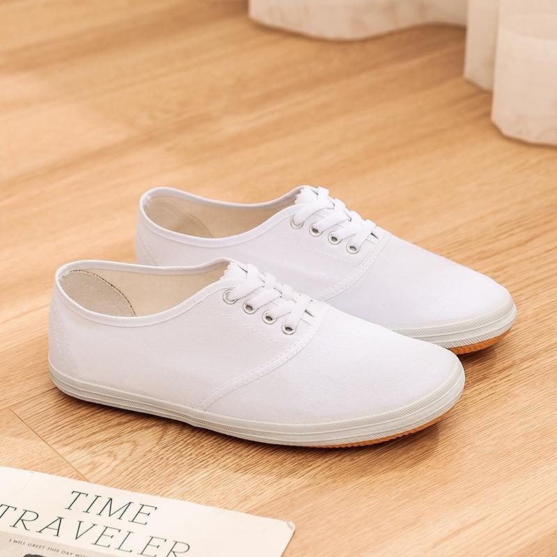2021 Fashion Basketball Shoes For Men Women Free Shipping Size 36-47 001