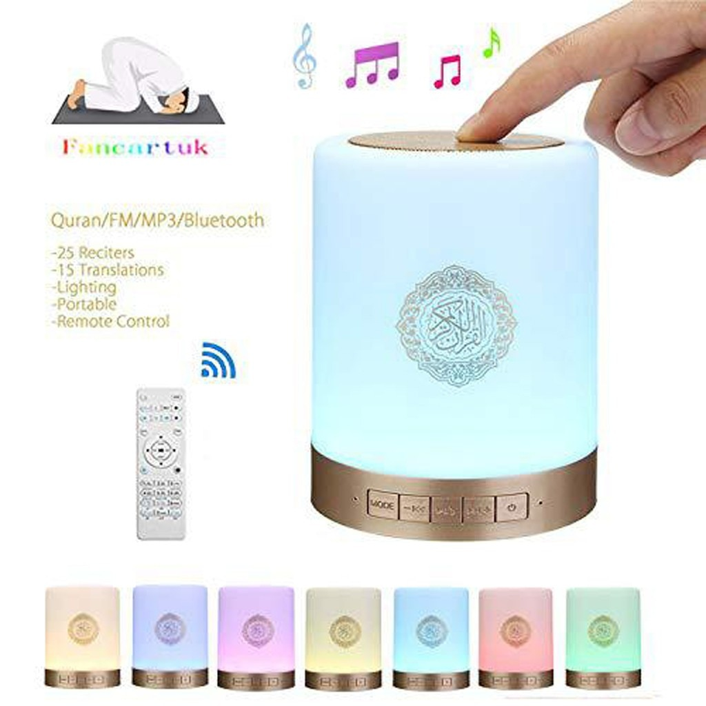 led-bluetooth-speaker-with-remote-control-portable-wireless-bluetooth-speaker-fm-mp3-music-player-led-night-light-speaker-new