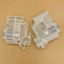 10 sztuk oryginalny atrament do drukarki Epson L1300 L800 L805 L800 L801 L300 L555 L355 L351 L358 L360 L361 drukarki wywrotka