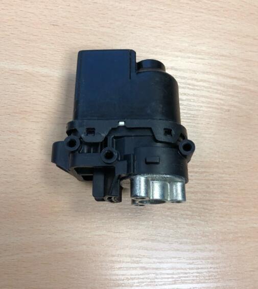 original 90% NEW RearView Fold Actuator Door Side Mirror Fold Motor for HONDA CRV 8th 9th accord ELYSION Odyssey