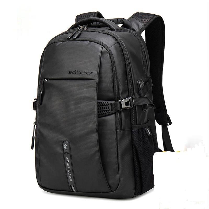 حقيبة تسلق خارجية للرجال والنساء حقائب ذات سعة كبيرة خفيفة للرجال حقيبة سفر حقيبة مدرسية للرجال