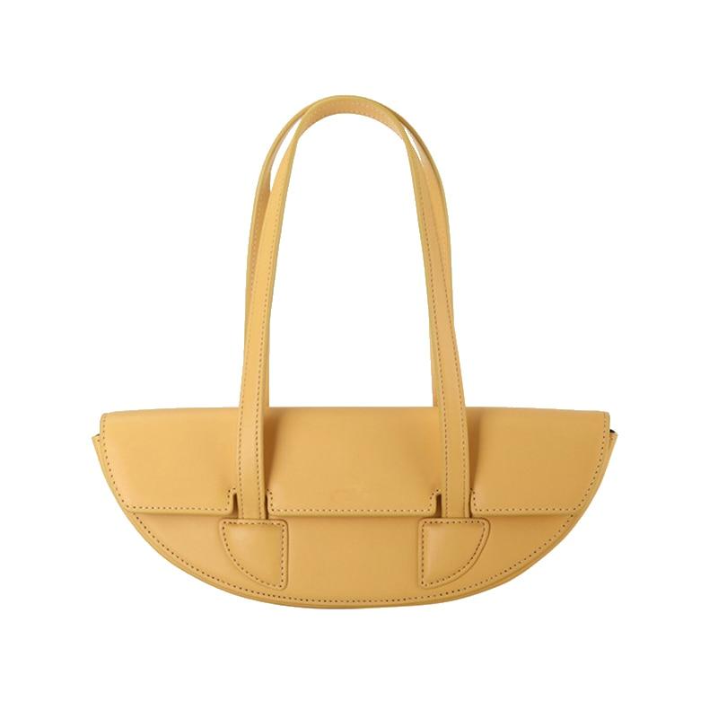 NEWEST Women's Handbags Purses Hand Bags Office Designer Fashion Famous Bag Bags PU Leather Women Sh