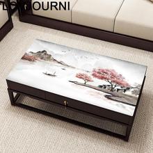 Household Item Plastic Transparent Nappe Rectangulaire Rectangular PVC Manteles Cover Tablecloth Toalha De Mesa Table Cloth